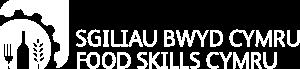 Sgiliau Bwyd Cymru